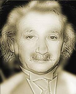 Albert-Marilyn