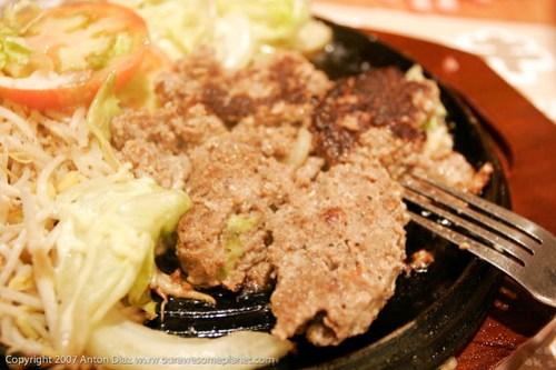 Sizzling Pepper Steak-20.jpg