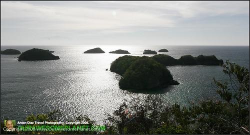 100 Islands-7