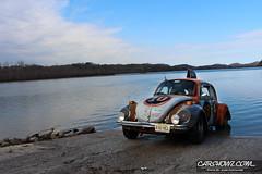 LeMons Rally 2017-106