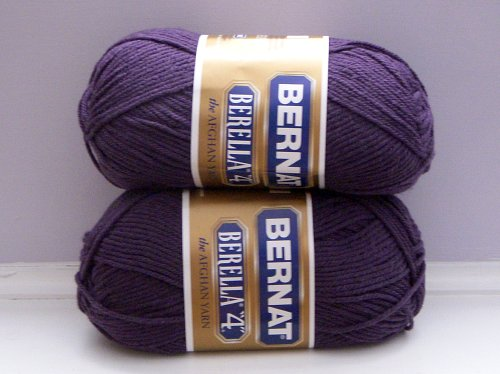 Knitting 103