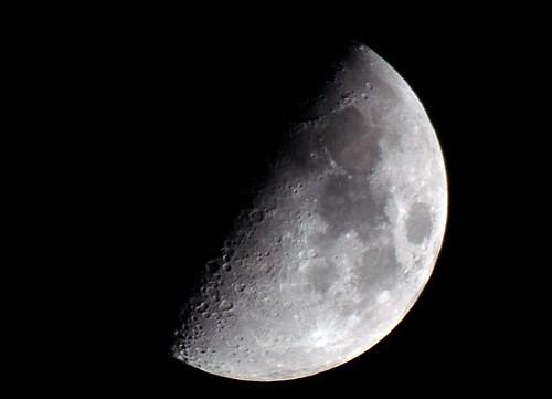 Mezza Luna - photo Goria - click per ingrandire e saperne di più
