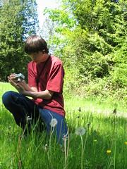 Bear Creek Park May 24 2008 052
