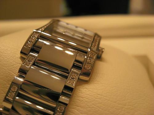 B&M Diamant