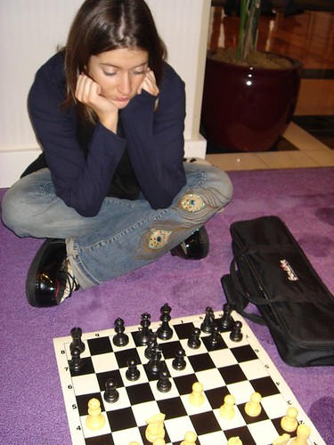 chesslobby