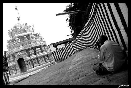 gavipuram