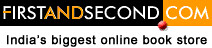 firstandsecond.com logo