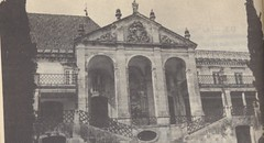 Univ. Coimbra 1