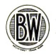 bayliss-wiley-logo