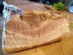babi pangang spek