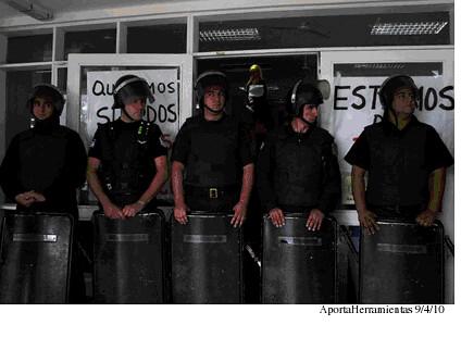 www.tucumanardeblog.com.ar