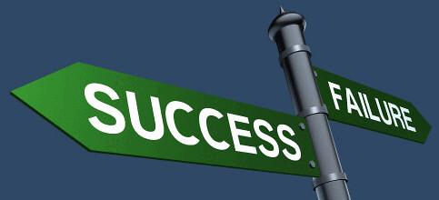 success by zaraki.kenpachi.