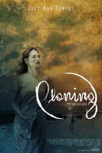 Ploning Movie Poster