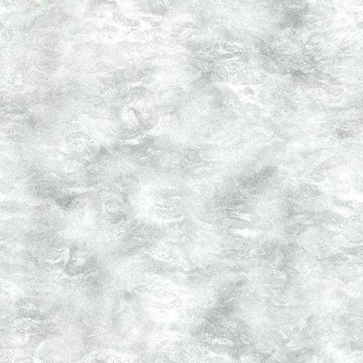 GG Icy Lake