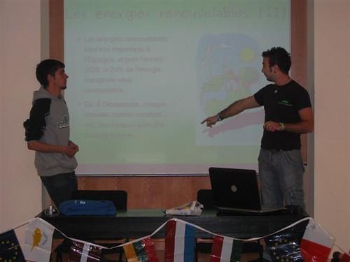 Mateo et Javier (14)