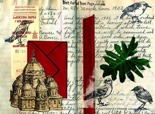 Moleskin collage013