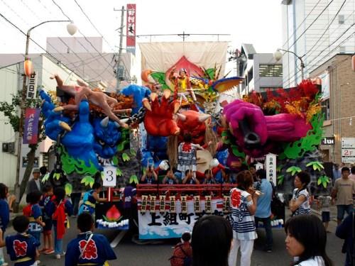 2007_三社大祭_上組町