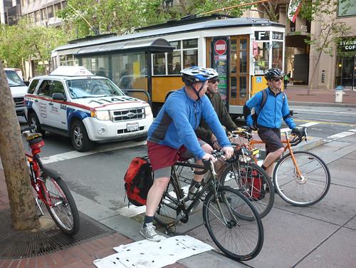 2011_5-12_bike-to-work-day_38