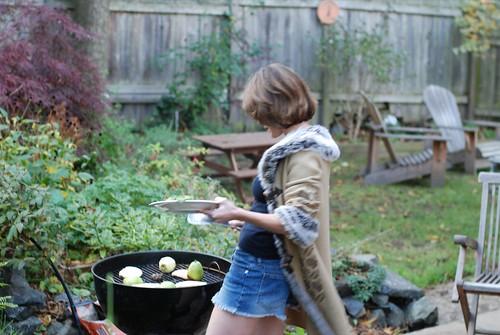 Tamra Grilling