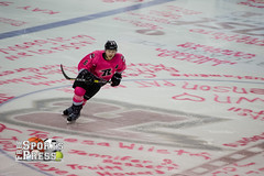 "2017-02-10 Rush vs Americans (Pink at the Rink) • <a style=""font-size:0.8em;"" href=""http://www.flickr.com/photos/96732710@N06/32028992563/"" target=""_blank"">View on Flickr</a>"