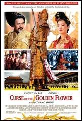 curse_of_flower 2