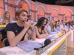 amici12-01-08