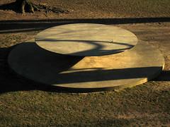 Golden table 2