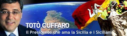 Cuffaro