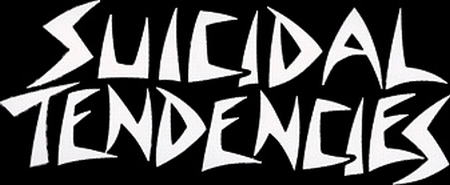 SuicidalTendencies-logo