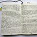 Journal A184-185