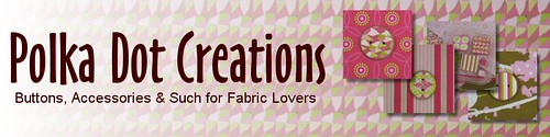 Possible etsy shop banner #3