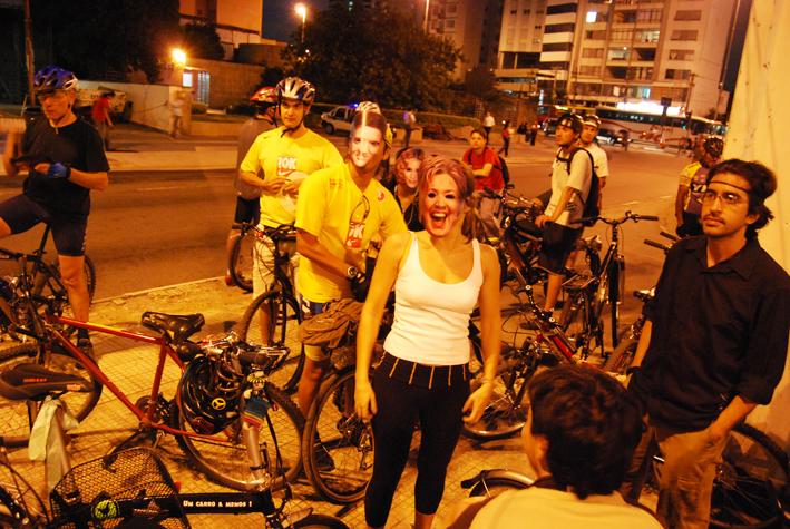 BicicletadaCelebridades_290208_0109