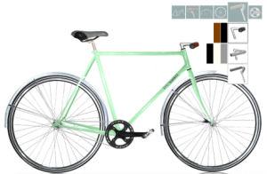 bike-recykel