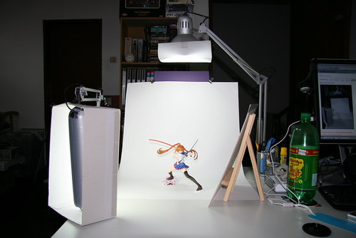 lightsetup1