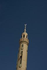 Sudan_08-8