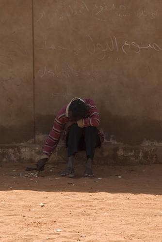 Sudan_08-221