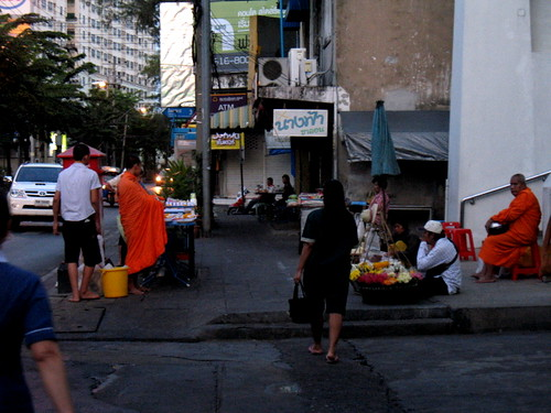 6:10 monks