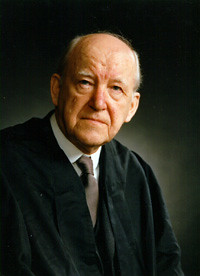 Dr. David Martyn Lloyd-Jones