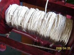 70/30 seacell/silk