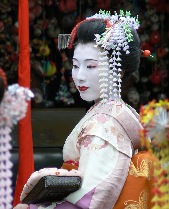 Geisha-10