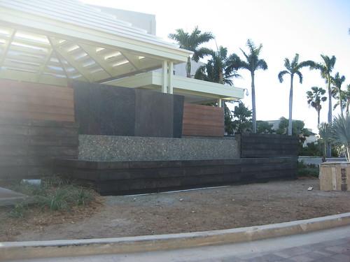Aruba Marriott Reopens