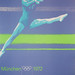 1972 Munich Olympics by Blanka.co.uk
