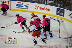 "2017-02-10 Rush vs Americans (Pink at the Rink) • <a style=""font-size:0.8em;"" href=""http://www.flickr.com/photos/96732710@N06/32462687470/"" target=""_blank"">View on Flickr</a>"
