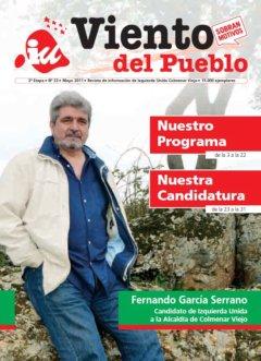 Vientos del Pueblo Elecciones 2011_i