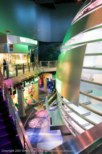 Science and Discovery Center, MOA-42.jpg
