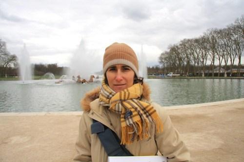 París Semana Santa 2008 (080B)