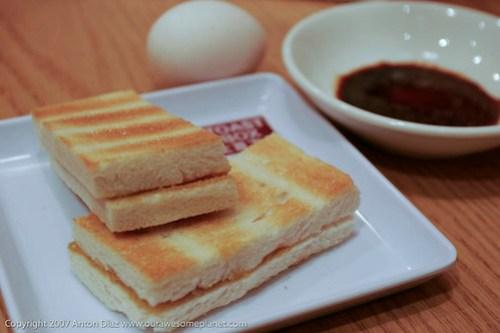 Toast Box-9.jpg