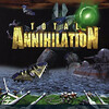 Jeremy Soule original soundtrack Total Annihilation
