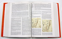 ESV Study Bible Mock-Up 4
