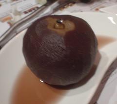 [吃] 酷食多西珧??餐坊 (16)_葡萄紅肉桂香澄水梨